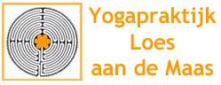 Yogapraktijk Loes aan de Maas